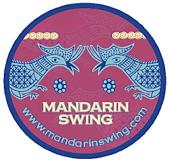 Mandarin Swing